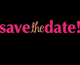 SaveTheDateLogo_Final_Color New Website Is Up!