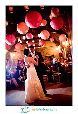 weddingphotographerboettchermansion15 Real Wedding Boettcher Mansion - Leigh & Tyler