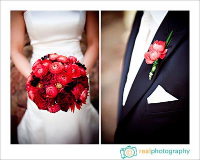 weddingphotographerboettchermansion03 Real Wedding Boettcher Mansion - Leigh & Tyler