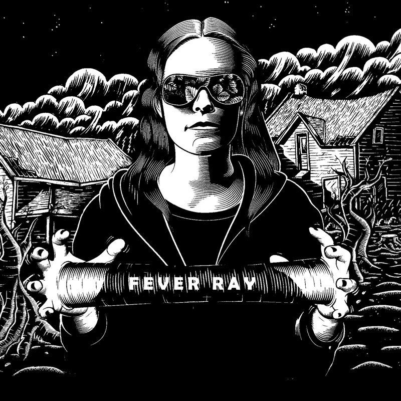 [fever-ray-cover.jpg]