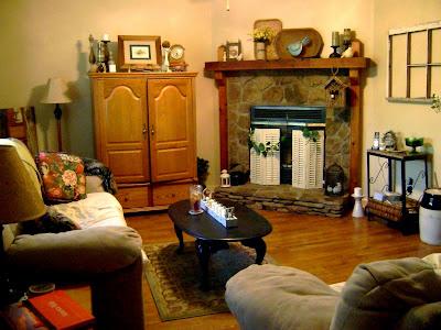 Design To Shine Imagine A Gorgeous Living Room