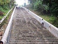Makam Raja-raja Imogiri - Yogyakarta