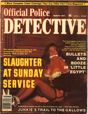 detective chronicles bondage