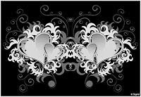 [Resim: valentin16_sigrid-727616.jpg]