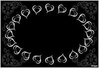 [Resim: valentin2_sigrid-731075.jpg]