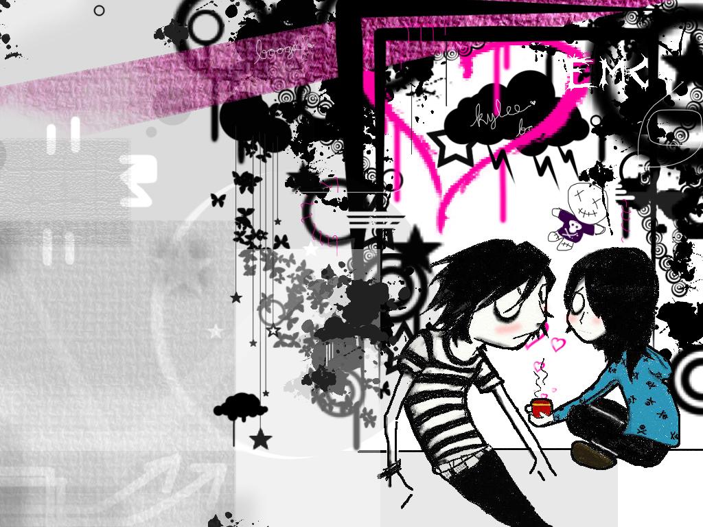 http://1.bp.blogspot.com/_iuEjPdy4LLY/TQrPpy-kueI/AAAAAAAAAA8/PstYyZ5PtIU/s1600/emowallpaper8.jpg