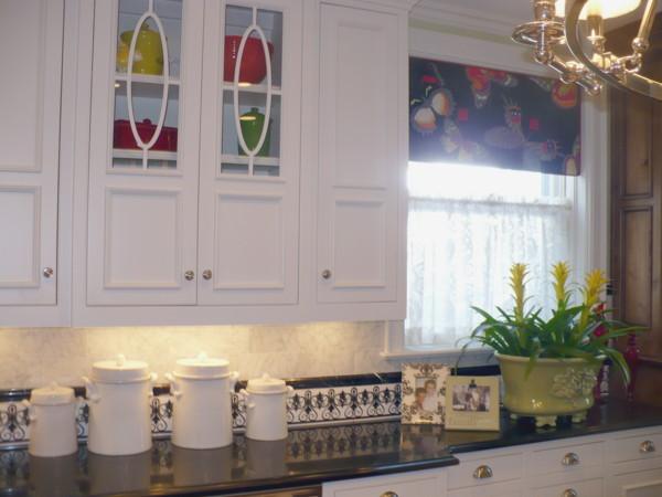 Madison Lane Interiors: May 2010