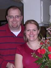 A&W 2008