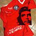 Clube Atlético Social y Deportivo Ernesto Che Guevara (Argentina)