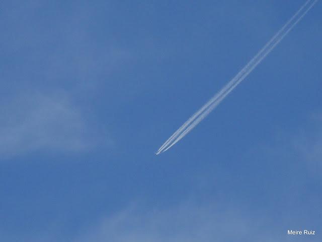 Chemtrails, existem nos céus do Brasil? SONY+1+118