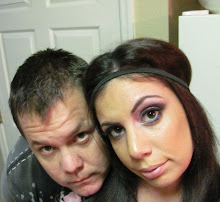 My Husband & Myself 1-3-10
