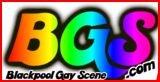 [BGS.JPG]