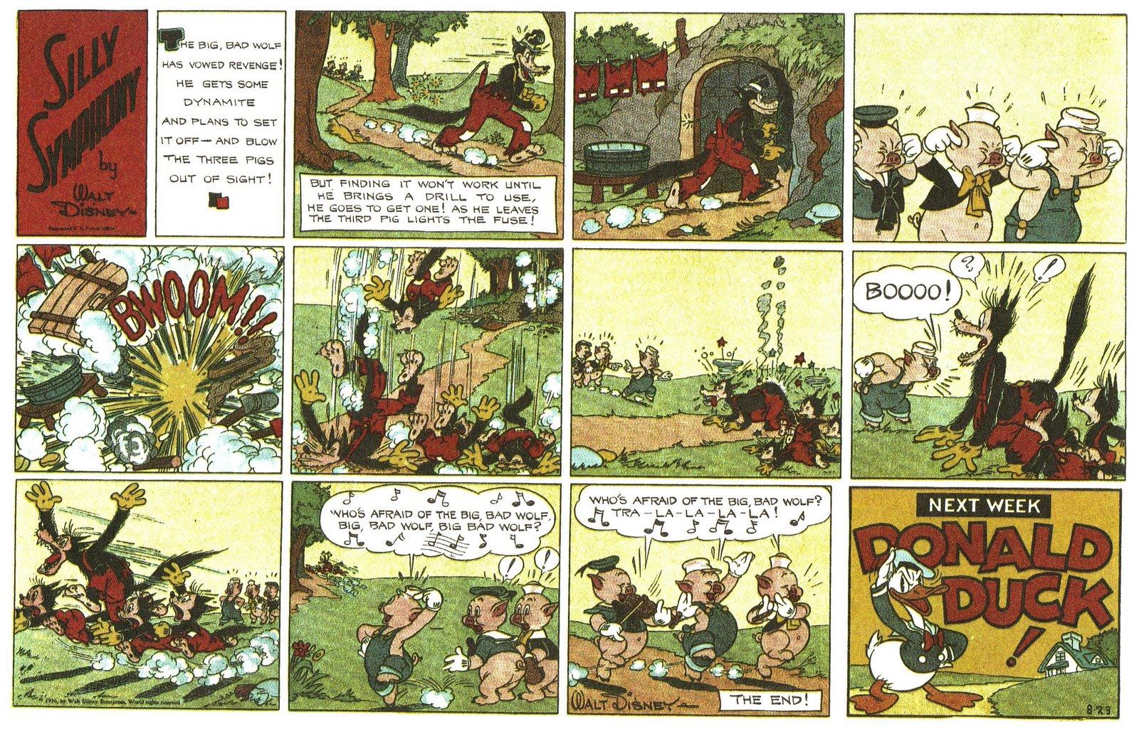 [1936-08-23.jpg]