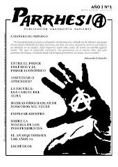 ParrhesiaNro1.pdf