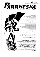ParrhesiaNro2.pdf