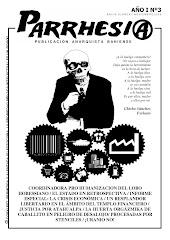 ParrhesiaNro3.pdf