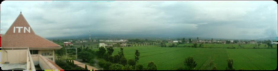 Bhirawa Anoraga