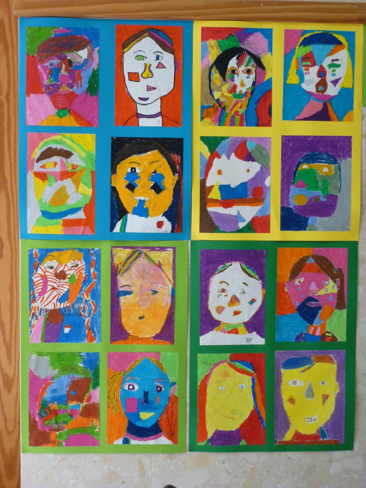 http://1.bp.blogspot.com/_iuoh06kplyw/TLw4jni4qDI/AAAAAAAAAqo/G6SKH5e7l3o/s1600/picasso%252Bportriats.JPG
