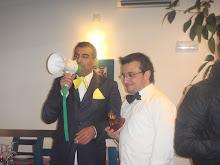 Gala - 2008