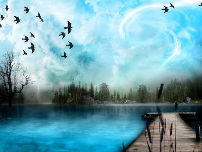 http://1.bp.blogspot.com/_iv876MTiSdM/TFdzt_fIzeI/AAAAAAAAAiU/67F62zRdumM/s1600/Art_Nature.jpg