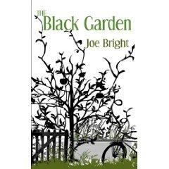 [the+black+garden.jpg]