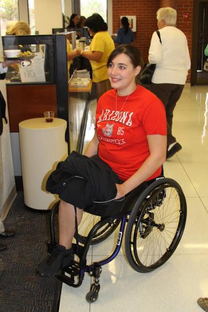 знакомства инвалид alldisabled