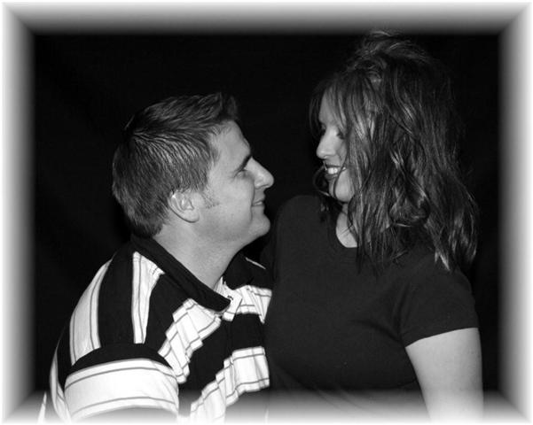 Ryan and Karie