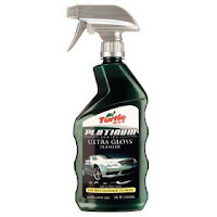 Can Turtle Wax Carpet Cleaner Be Used O Car Seatd
