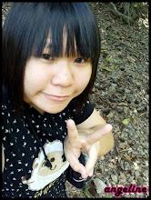 Michiko ❤