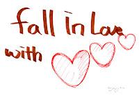 Efek Cinta dalam Hidup Kita