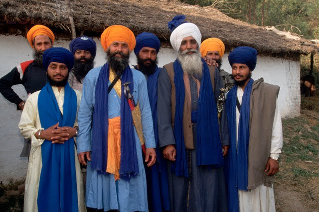 sikh clothes www imgkid the image kid has it