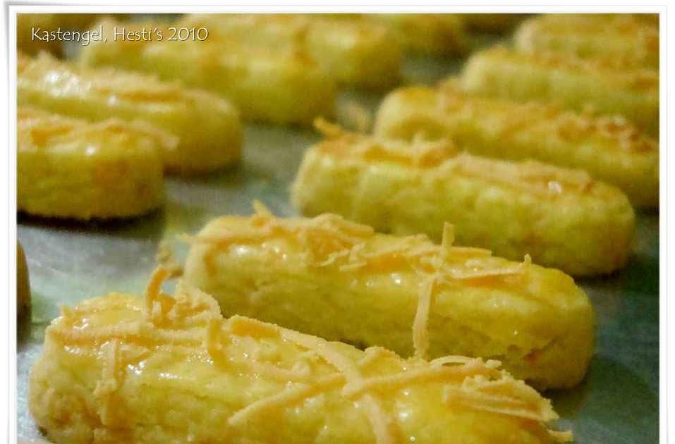 hesti s kitchen yummy for your tummy kastengel