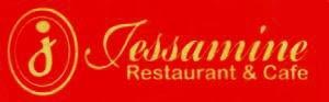 Jessamine Restaurant & Cafe