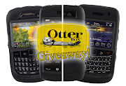 Otterbox has 3 Defender Series cases for us to giveaway!
