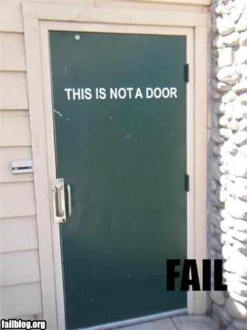 [door.aspx]