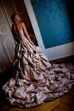 Tindra Brudklänning