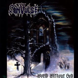 DEMILICH, topic de culto a Nesphite. Convulse+-+world+without+god+-+front