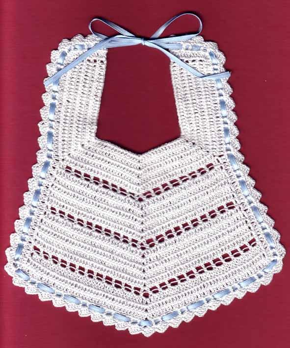 Imagen extraída de http://www.artelabores.com
