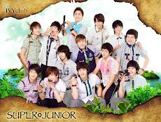 5uper Jun10r