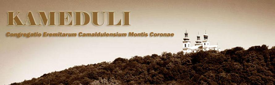 KAMEDULI Monte Corona BIELANY KRAKÓW