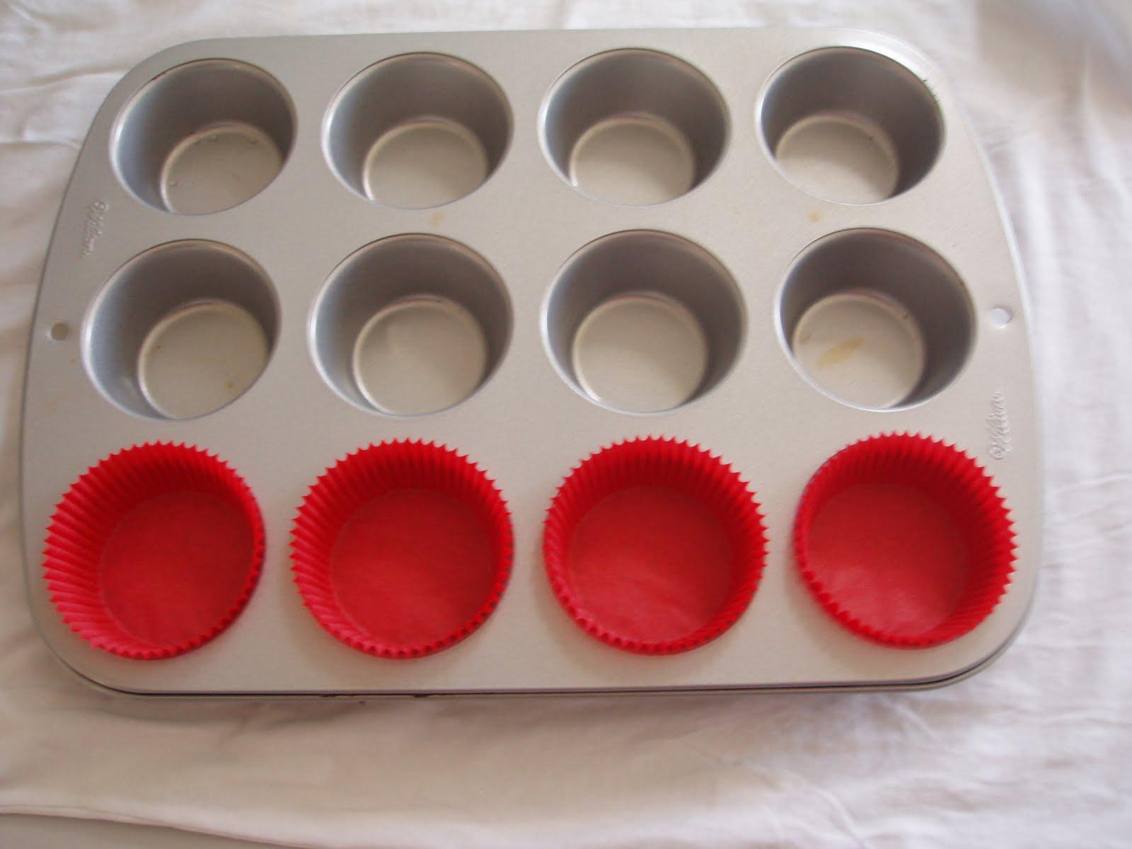 muffinsforme føtex