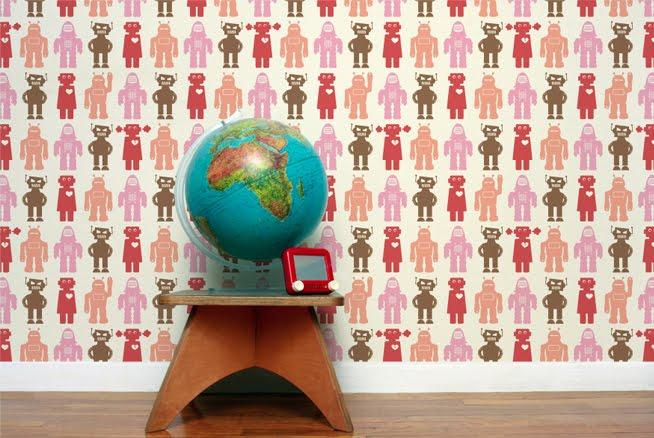 opciones preferidas para recubrir las paredes cada vez son ms los hogares que tienen alguna pared empapelada con papel pintado empapelar las paredes