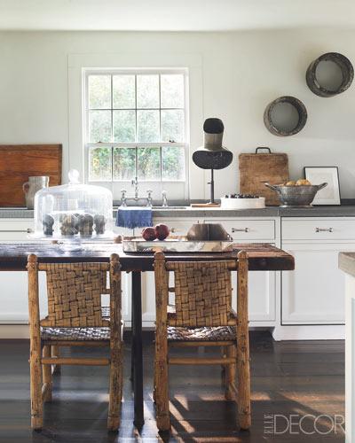 Inspiraci n casa r stica con aires modernos tatamba - Regalos originales decoracion ...