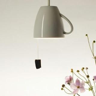 hacer lámpara originales