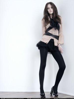 Paige Connor ··· Kristen Stewart KristenStewart1