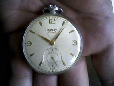 [reloj_cauny_1_20080316225341.jpg]