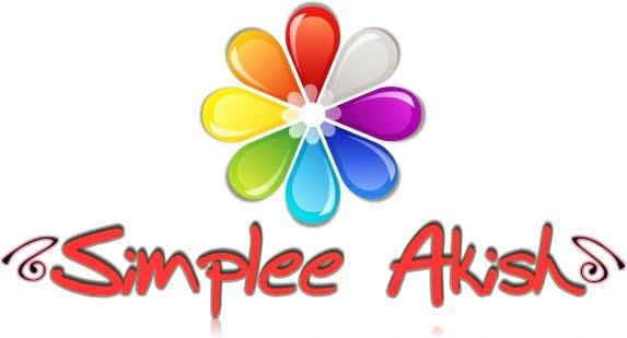 Simplee Akish