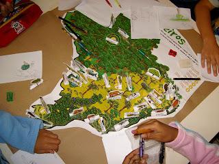 6 Biomas Brasileiros para crianças