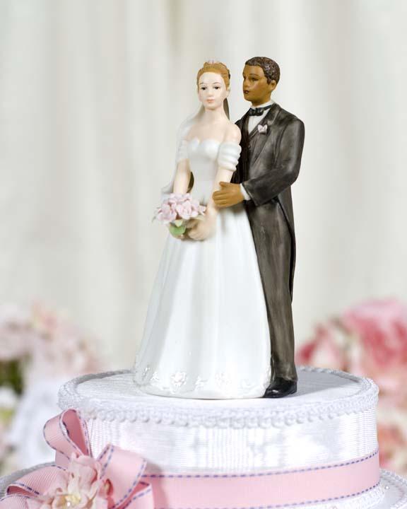 Cute Couples Cake Design Ideas