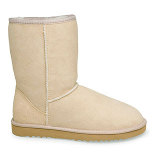 Cheap Ugg Boots Outlet Sale Official